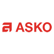 Asko Dryer Repair In Bristol, WI 53104