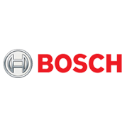 Bosch Dryer Repair In Benet Lake, WI 53102