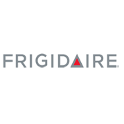 Frigidaire Dishwasher Repair In Bristol, WI 53104