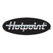 HotPoint Dishwasher Repair In Bristol, WI 53104