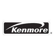 Kenmore Cook top Repair In Kansasville, WI 53139