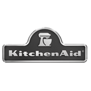 KitchenAid Vent hood Repair In Franksville, WI 53126