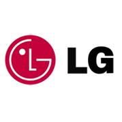 LG Range Repair In Camp Lake, WI 53109
