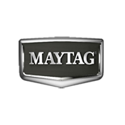 Maytag Cook top Repair In Kenosha, WI 53144