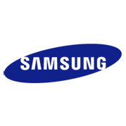 Samsung Dishwasher Repair In Camp Lake, WI 53109