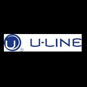 U-line Dishwasher Repair In Bristol, WI 53104