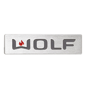 Wolf Oven Repair In Camp Lake, WI 53109