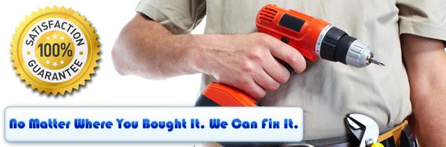 We offer fast same day service in Camp Lake, WI 53109